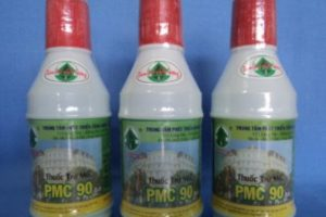 thuoc-diet-moi-pmc-90-1